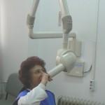 лаборатория Обеля-2
